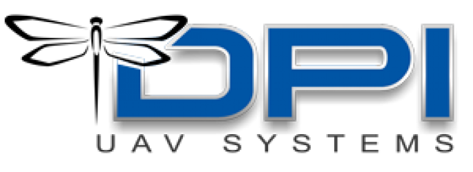 DPI UAV Systems