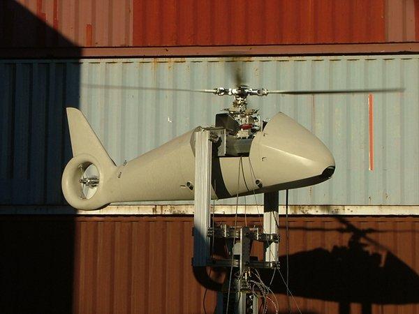 DP-5x-3